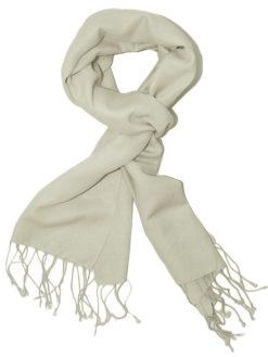Pure Cashmere pashmina scarf