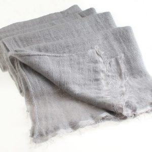 Angelweave Pashmina - 90% Cashmere / 10% Silk
