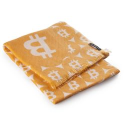 Bitcoin Pashmina Buy cashmere with Bitcoin only from Mypashmina.co.uk