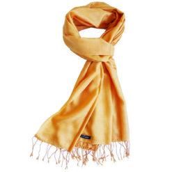 Pure Silk Scarf